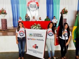jogos escola 270x202 - Patos, Monteiro e Princesa Isabel sediam etapa dos Jogos das Escolas Estaduais 2015