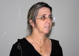 kessia liliana superintendente do procon foto walter rafael 5 270x191 - Procon Estadual realiza curso de formação para pregoeiros
