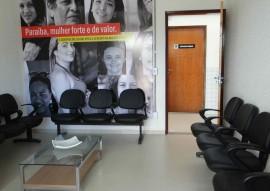 nova delegacia da mulher em joao pessoa 5 270x191 - João Pessoa conta com duas Delegacias Especializadas de Atendimento à Mulher