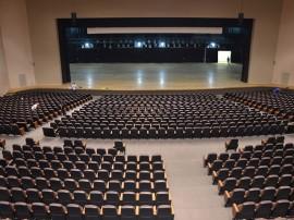 novas fotos do teatro do centro de convencoes foto joao francisco 14 270x202 - Governo da Paraíba entrega teatro e conclui Centro de Convenções
