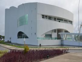 novas fotos do teatro do centro de convencoes foto joao francisco 35 270x202 - Governo da Paraíba entrega teatro e conclui Centro de Convenções