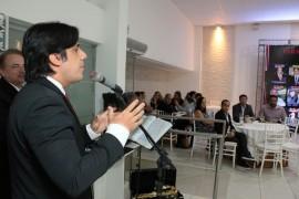 painel empresarial 0001 270x180 - Ricardo é homenageado com certificado Maiores Empreendedores de João Pessoa