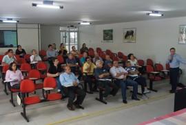 palestra cooperar 270x181 - Governo utiliza sistema de dessalinização para garantir água de qualidade