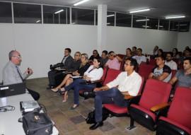 palestra do procon com cap toti pregoeiros foto walter rafael 35 270x191 - Procon Estadual realiza curso de formação para pregoeiros
