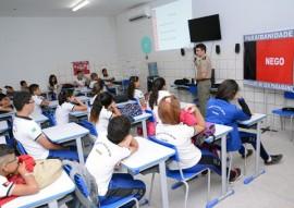 """pm lanca projeto para populacao foto assessoria pm 1 270x191 - Polícia lança projeto para fortalecer sentimento de """"paraibanidade"""""""