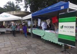 procase mulheres do semiarido trocam experiencia e discutem participacao no poder 3 270x191 - Governo promove Encontro de Mulheres do Semiárido Paraibano