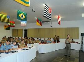 projeto pm 1 270x202 - Projeto Paraibanidade da Polícia Militar é destaque em congresso realizado em Minas Gerais