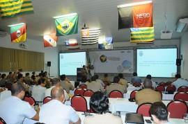 projeto pm 2 270x179 - Projeto Paraibanidade da Polícia Militar é destaque em congresso realizado em Minas Gerais
