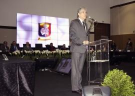 ricardo fala na posse do procurador foto walter rafael 1 270x192 - Governador prestigia posse do procurador-geral de Justiça