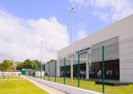 ricardo inaugura escola tecnica de joao pessoa pb foto jose marques 6 270x191 - Ricardo entrega Escola Técnica Estadual de João Pessoa