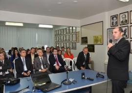 seap tornozeleiras de monitoramento da seap foto joao francisco 11 270x191 - Governo apresenta sistema de monitoramento eletrônico que será implantado na Paraíba