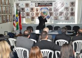 seap tornozeleiras de monitoramento da seap foto joao francisco 4 270x191 - Governo apresenta sistema de monitoramento eletrônico que será implantado na Paraíba