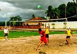 see alunos de jacarau e santana de mangueira se destacam nos josgos escolares estaduais 2 270x191 - Estudantes de Jacaraú e Santana de Mangueira se destacam nos Jogos das Escolas Estaduais 2015