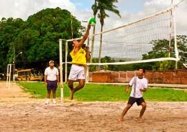 see alunos de jacarau e santana de mangueira se destacam nos josgos escolares estaduais 3 270x191 - Estudantes de Jacaraú e Santana de Mangueira se destacam nos Jogos das Escolas Estaduais 2015
