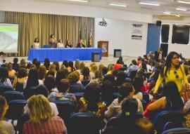 see formacao do pnaic 3 270x191 - Professores da rede estadual participam da formação do Pacto de Alfabetização na Idade Certa