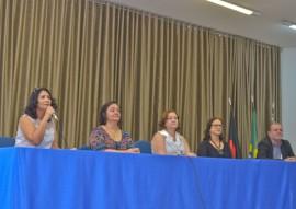 see formacao do pnaic 4 270x191 - Professores da rede estadual participam da formação do Pacto de Alfabetização na Idade Certa