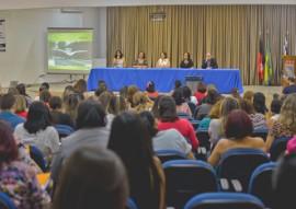 see formacao do pnaic 5 270x191 - Professores da rede estadual participam da formação do Pacto de Alfabetização na Idade Certa