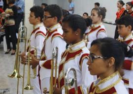 see primeira amostra de bandas escolares 3 270x191 - Governo realiza I Mostra de Bandas Escolares da Região Agreste