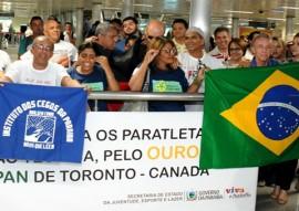 sejel chegada de medalhistas paraibanos parapan foto luciano ribeiro 2 270x191 - Medalhistas paraibanos do Parapan chegam a João Pessoa