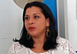 ses foto RicardoPuppe APURASUS PERSONAGEM Catarina Andrade 270x191 - Unidades de saúde recebem o sistema de gestão de custos Apurasus