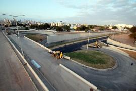 trevo de mangabeira foto francisco franca 5 270x180 - Ricardo inaugura Trevo das Mangabeiras nesta segunda-feira