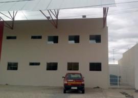 01.09.15 bombeiros inauguracao nova unidade sousa 4 270x191 - Ricardo entrega sede do Corpo de Bombeiros em Sousa nesta quinta-feira