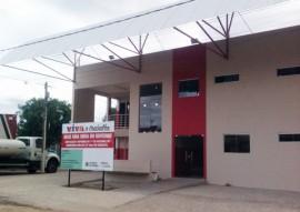 01.09.15 bombeiros inauguracao nova unidade sousa 5 270x191 - Ricardo entrega sede do Corpo de Bombeiros em Sousa nesta quinta-feira