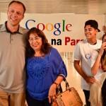02.09.15 diretor_google_foreducation_visita_escola (2)