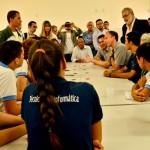 02.09.15 diretor_google_foreducation_visita_escola (8)