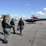 04.09.15 helicoptero acaua_fotos_walter rafael (1)