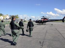 04.09.15 helicoptero acaua fotos walter rafael 1 270x202 - Equipe do helicóptero Acauã realiza mais de 320 operações em 11 meses de atuação