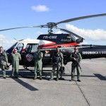 04.09.15 helicoptero acaua_fotos_walter rafael (2)