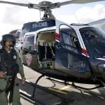 04.09.15 helicoptero acaua_fotos_walter rafael (4)