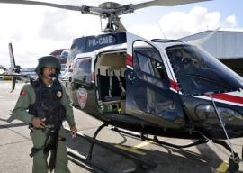 04.09.15 helicoptero acaua fotos walter rafael 41 270x192 - Equipe do helicóptero Acauã realiza mais de 320 operações em 11 meses de atuação