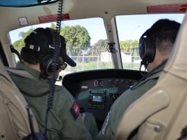 04.09.15 helicoptero acaua fotos walter rafael 51 270x202 - Equipe do helicóptero Acauã realiza mais de 320 operações em 11 meses de atuação