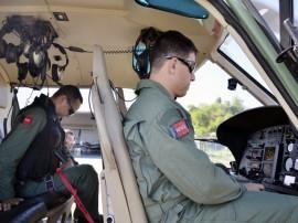 04.09.15 helicoptero acaua fotos walter rafael 61 270x202 - Equipe do helicóptero Acauã realiza mais de 320 operações em 11 meses de atuação