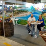 04.09.15 paraiba_brasil_mostra_brasil (2)