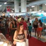 04.09.15 paraiba_brasil_mostra_brasil (6)
