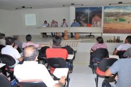 0424 Camara tecnica 270x179 - Paraíba terá R$ 7 milhões em crédito fundiário para famílias agricultoras de 16 municípios