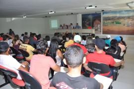 0429 camara tecnica 270x179 - Paraíba terá R$ 7 milhões em crédito fundiário para famílias agricultoras de 16 municípios