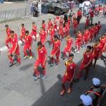 08.09.15 desfile_civico (10)