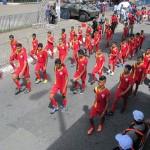 08.09.15 desfile_civico (11)