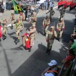 08.09.15 desfile_civico (12)