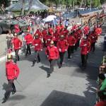 08.09.15 desfile_civico (13)