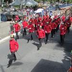 08.09.15 desfile_civico (14)