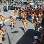 08.09.15 desfile_civico (15)