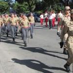 08.09.15 desfile_civico (2)