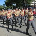08.09.15 desfile_civico (3)