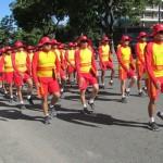 08.09.15 desfile_civico (4)