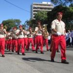 08.09.15 desfile_civico (5)
